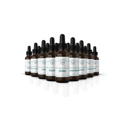 Aeolian Essence Set - 20 x 10ml bottles - unboxed