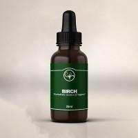 Katabatic Birch Essence (25ml)