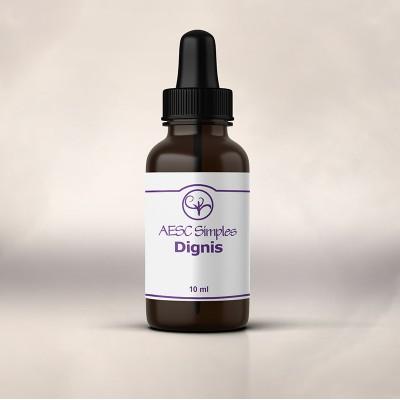 Dignis Simple (10ml)