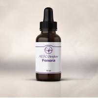 Fenora Simple (10ml)