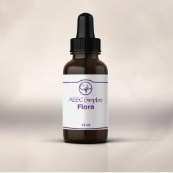 Flora Simple (10ml)