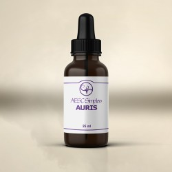 Auris Simple (25ml)