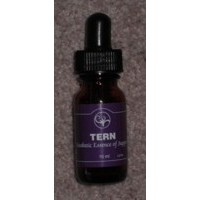 Katabatic Tern Essence (10ml)
