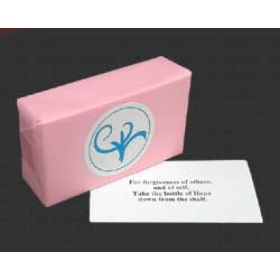 Essence Cards 2 - Second set (131 cards)