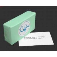 Essence Cards 3 - Third set (120 cards)