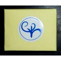 Gem Essence Cards (320 cards)