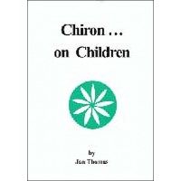 Chiron on Children
