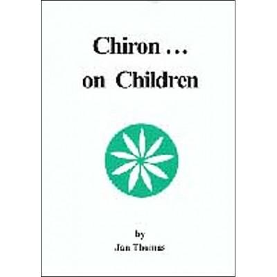 Chiron on Children