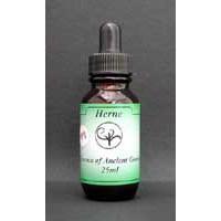 Meditation Essence 6 - Herne (25ml)