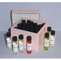 "3.5ml ""Ancientised"" Essential Oils Set (26 vials)"