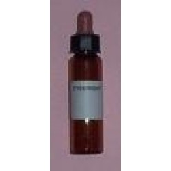 Pamper Eyebright (10ml)
