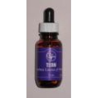 Katabatic Tern Essence (25ml)