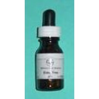 Elder Tree (15ml)