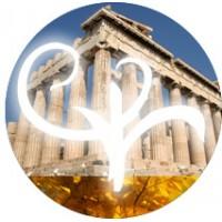 ESSENCES OF THE ANCIENT CIVILIZATIONS®
